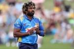 कोरोना वायरस के कारण स्थगित हुआ श्रीलंका प्रीमियर लीग, 5 टीमों में होनी थी खिताबी जंग