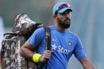 पूर्व भारतीय क्रिकेट का बयान- युवराज को टीम से बाहर कर चयनकर्ताओं ने सही किया था