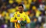 IPL 2020: ओपनिंग मैच से पहले CSK को मिली बड़ी खुशखबरी, क्वारंटीन पूरा कर मैदान पर लौटे 3 खिलाड़ी