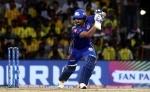 IPL 2020: रोहित शर्मा ने किया अपने बैटिंग ऑर्डर का खुलासा, साथ ही खुले रखे हैं सभी विकल्प