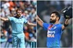 ICC ODI Rankings: विराट नंबर 1 पर बरकरार, बेयरस्टो ने बनाई टॉप-10 में जगह