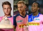 IPL 2020: इंग्लिश कोच को सताई अपने खिलाड़ियों के बर्न आउट होने की चिंता