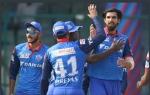 IPL 2020: दिल्ली कैपिटल्स के ओपनिंग गेम से पहले ईशांत शर्मा को ट्रेनिंग में लगी चोट