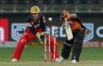 IPL 2020: जीत के बावजूद RCB की 4 खामियां जो नहीं सुधरी तो आगे होगी मुश्किल