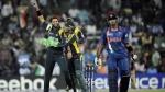 'IPL ना खेलकर बड़ा मौका गंवा रहे पाक क्रिकेटर'- अफरीदी ने क्रिकेट को लेकर फिर मोदी सरकार को कोसा