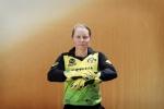 ऑस्ट्रेलियाई महिला विकेटकीपर ने तोड़ा T20I में एमएस धोनी का बड़ा रिकॉर्ड