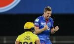 IPL करियर के पहले दो विकेट साबित हुए खास, दिल्ली कैपिटल्स के पेसर ने बयां किया अनुभव