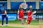 IPL 2002: रोमांचक मैच में RCB के खिलाफ ये 3 गलतियां पड़ी MI को भारी