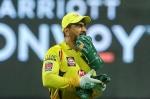 IPL 2020: प्वाइंट्स टेबल पर सबसे नीचे लुढ़कने के बाद CSK को फैंस ने किया ट्रोल