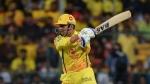 IPL 2020: 438 दिन बाद मैदान पर वापसी करेंगे धोनी, कोच ने बताया ब्रेक से कैसे हुए मजबूत