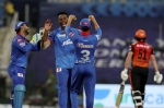 IPL 2020: कैगिसो रबाडा ने बनाया नया रिकॉर्ड, पिछले 10 मैचों से कर रहे हैं ये कमाल