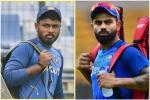 IPL 2020: कोहली की सलाह ने क्रिकेट के प्रति मेरा नजरिया बदल दिया- संजू सैमसन