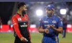 नसीरुद्दीन शाह ने बताया अपने पसंदीदा भारतीय क्रिकेटर का नाम, कोहली-रोहित शामिल नहीं