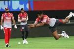 IPL 2020 Match 2: दिल्ली कैपिटल्स और किंग्स इलेवन पंजाब की बेस्ट संभावित XI