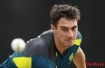 IPL 2020: कमिंस का अनोखा कारनामा, एक ही मैच में बने सबसे महंगे गेंदबाज और सबसे तेज बल्लेबाज