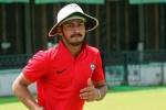 IPL 2020 : भविष्य के युवराज सिंह को अभी भी है डेब्यू का इंतजार, 5 मैचों में बनाए थे 753 रन