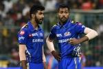 बोल्ट-बुमराह के सामने बिखरी दिल्ली की बल्लेबाजी, जसप्रीत को मिली पर्पल कैप