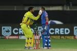 खराब बल्लेबाजी प्रदर्शन के बावजूद खूब हो रही है धोनी की प्रशंसा