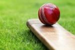 भूस्खलन ने ली दो भारतीय महिला क्रिकेटर्स की जान, मलबे में दबकर हुई मौत