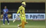 IPL 2020: लगातार दूसरा मुकाबला हारी CSK, दिल्ली कैपिटल्स के खिलाफ की चार बड़ी गलतियां