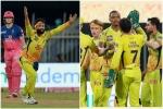 IPL 2020: हार के बाद धोनी ने कहा- हमारे स्पिनरों ने की गलती, नो-बॉल में भी करना होगा सुधार