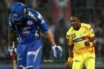 IPL 2020: एक-दो मैचों में और नहीं खेल पाएंगे ड्वेन ब्रावो, स्टीफन फ्लेमिंग ने की पुष्टि