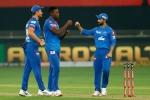 DC vs KXIP: स्टॉयनिस-रबाडा के दम पर जीती दिल्ली, सुपरओवर में पंजाब को रौंदा