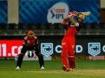 RCB के इस बल्लेबाज ने विजय हजारे में जड़ा तीसरा लगातार शतक, 500 रन पूरे कर मचाया तहलका