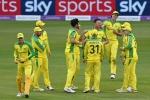 बांग्लादेश-वेस्टइंडीज दौरे के लिये सीए ने किया ऑस्ट्रेलियाई टीम का ऐलान, 7 दिग्गज हुए बाहर