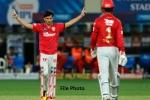 IPL के इतिहास में सबसे ज्यादा बार जीरो पर आउट हुए हैं यह 9 खिलाड़ी, हिटमैन का नाम भी है शामिल