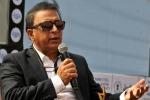 सुनील गावस्कर ने बताया, आखिर कैसे किंग्स इलेवन पंजाब की टीम ने की जबरदस्त वापसी