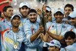 भारत ने 2007 का T-20 विश्व कप नहीं जीता होता, तो IPL शुरू नहीं होता