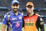 IPL 2020 : पांच दिग्गज सलामी बल्लेबाज, जो इस साल कर सकते हैं जबरदस्त प्रदर्शन