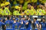 IPL 2020: ओपनिंग मैच में ऐसी हो सकती है मुंबई- चेन्नई की प्लेइंग 11