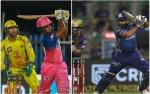 IPL 2020: सभी टीमों के एक-एक मैच हुए पूरे, 5 मुकाबलों के बाद ये है मौजूदा बेस्ट प्लेइंग XI