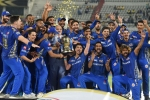 IPL कौन से चैनल पर आएगा: कब और कहां देखें इंडियन प्रीमियर लीग का 13वां सीजन?