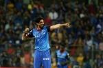 IPL 2020: दिल्ली कैपिटल्स के लिए अभी एक-दो मैचों में और नहीं खेल पाएंगे ईशांत शर्मा