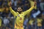 आईपीएल में 7 मैच हारने के बाद रवींद्र जडेजा ने साझा की इमोशनल स्टोरी, बोले- हम जीतेंगे