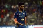 IPL 2020: बुमराह की 3 गेंदें जिन्होंने मैच का रुख MI से CSK की ओर कर दिया