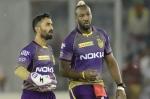 IPL 2020: हैदराबाद के खिलाफ जीती कोलकाता लेकिन दिनेश कार्तिक के नाम हुआ शर्मनाक रिकॉर्ड