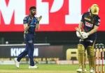 IPL 2020: KKR की 3 गलतियों जो MI के खिलाफ उनको पड़ गई भारी