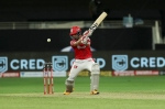 IPL में केएल राहुल ने बनाया बतौर भारतीय बल्लेबाज सर्वोच्च स्कोर, तोड़ा पंत का रिकॉर्ड