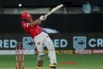 डेल स्टेन हुए चारों खाने चित्त, केएल राहुल ने 9 गेंदों में यूं बना डाले 42 रन