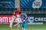 DC vs CSK: मोहम्मद शमी ने तोड़ी दिल्ली की कमर, नाम किया खास रिकॉर्ड