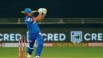 DC vs CSK: स्टॉयनिस ने 20 गेंद में जड़ा पचासा, 1 ओवर में ठोंके 30 रन