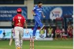 DC vs KXIP: जीत की ओर दिल्ली कैपिटल्स, मयंक अग्रवाल बने रास्ते का कांटा