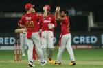 KXIP vs RCB: राहुल-बिश्नोई के दम पर जीता पंजाब, आरसीबी को 97 रनों से रौंदा