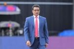 IPL 2020 : काैन सी टीमें पहुंचेंगी प्लेऑफ में, इन 6 दिग्गजों ने दी अपनी-अपनी राय