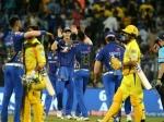 IPL 2020: जानें कैसा रहा है MI vs CSK का हेड टू हेड रिकॉर्ड, किसका पलड़ा रहा भारी
