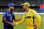 IPL 2020: इस साल सबसे ज्यादा देखा जाएगा टूर्नामेंट: चेयरमैन